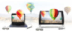300_hotairballoon_compressed.png