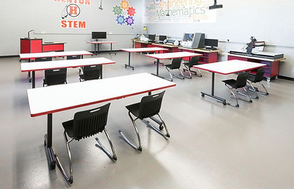 STEM-Lab-Interior-Concepts-Renton-2.jpg