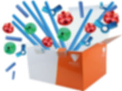 elementary-box.jpg