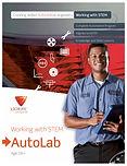 LJ Create - Autolab1.jpg