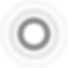 tracking-icon.png