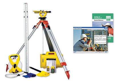hands-on-surveying-training-700x496.jpg