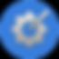AdvancedManu_Mechanical_65.png