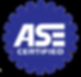 ase-certified-mechanics-bloomington-il.j