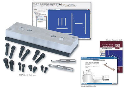 96-CAM1-Web-Header-700x494.jpg