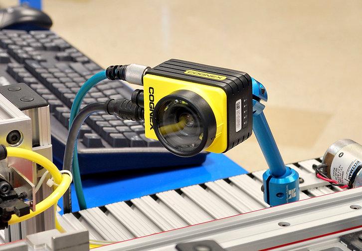 87-VS1_DigitalVisionInspectionSystem_Ins
