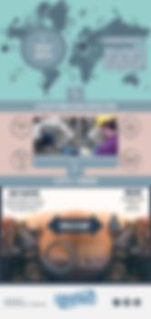 IIoT-Overview-InfoGraphic-v2.jpg