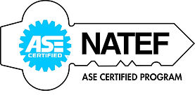 natef_logo_cert_color_copy.57f3b7f2ed50d