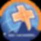 logo_ged_mcc_vfinal.png