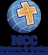 MCC_logo_vertical_original.png