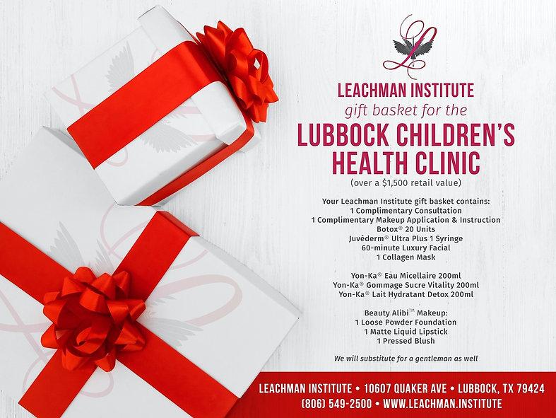 Leachman Institute Gift Basket.jpg