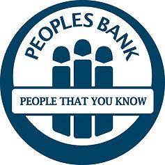 Peoples Bank Color Logo.jpg
