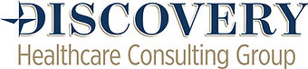 Discovery HCG Logo  - durbin & co.jpg