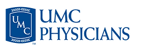 UMC PHysicians.png