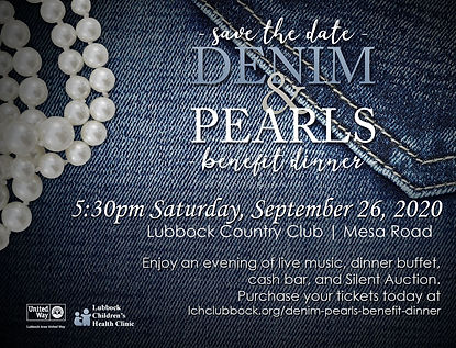 2020 Save the Date Denim and Pearls 1.27