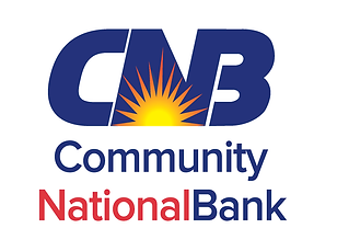 CNB revised logo stacked.png