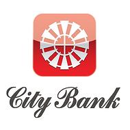 CIty Bank - CBLogo-V-CMYK.png