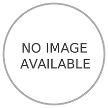 600px-No_image_available.png.png
