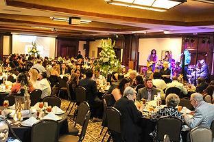 Fundraiser Dinner-2070.jpg