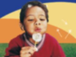 postcard free school supplies.jpg