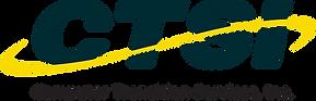CTSI - logo 2020 png.png