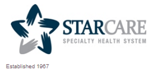 Star Care.PNG