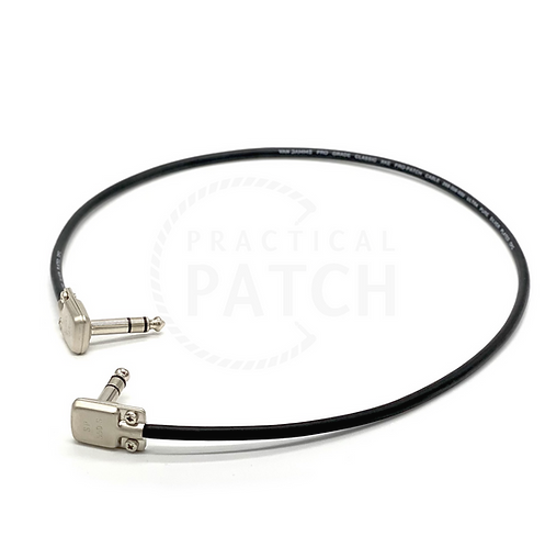 KMMK TRS Patch Cable