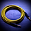 Thumbnail: Instrument Cable