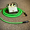 Thumbnail: Slime Green Custom