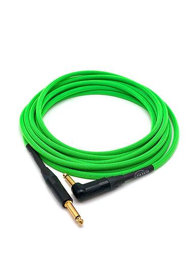 Slime Green