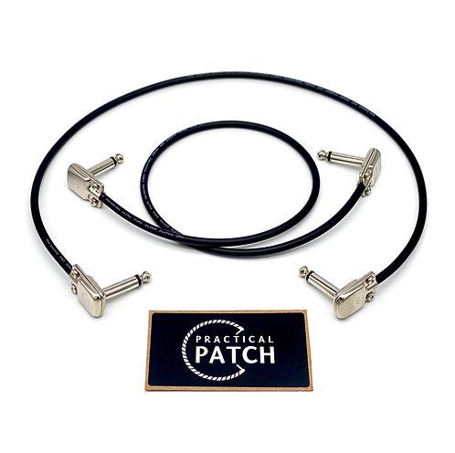 66-90cm Custom Length Square Plugs