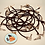 Thumbnail: 66-90cm Custom Length Patch Cable