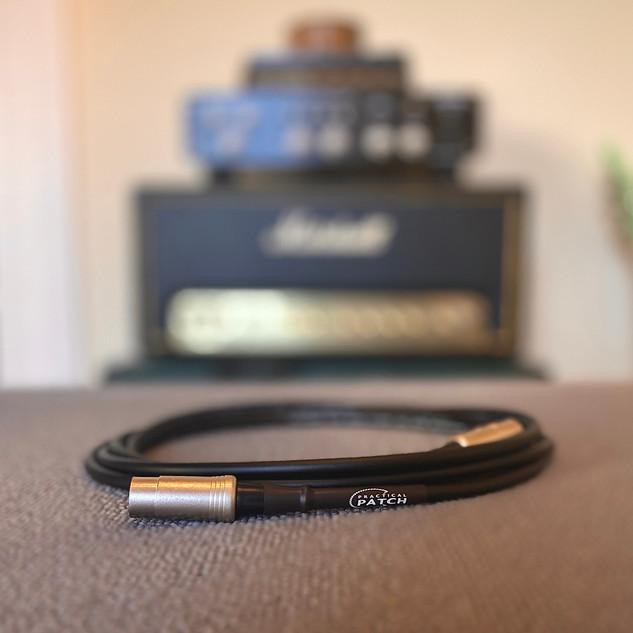 3m Midi Cable