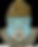 220px-Alpha_Delta_Pi_crest.png