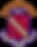 Sigma_Kappa_crest.png