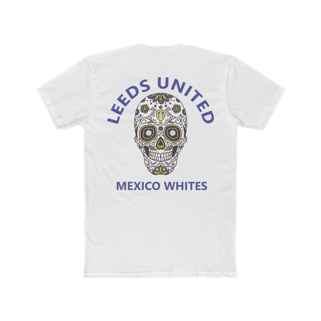 supporters-club-mens-cotton-crew-tee