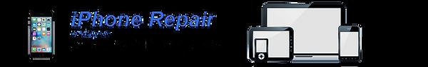 IPR-Banner-nocontactinfo-960x150v9.png