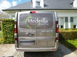 Medinilla2