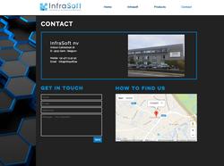 Infrasoftweb3