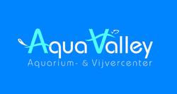 Logo Aqua Valley