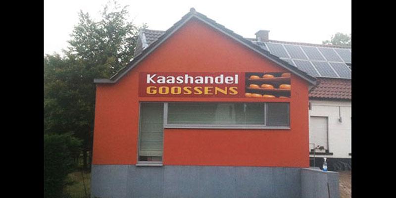 Goossens