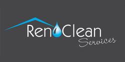 logo Renoclean