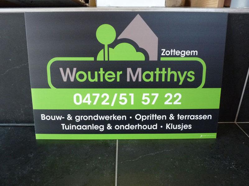 wouter-matthijs-2-