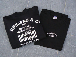 sweater Spiliers