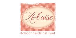 logo Alaise