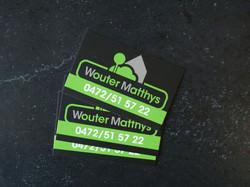 wouter-matthys-1