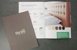 brochures Dorsoo