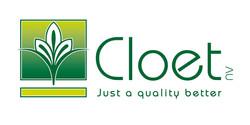 logo Cloet