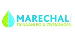 Marechal logo def
