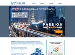 Infrasoftweb1